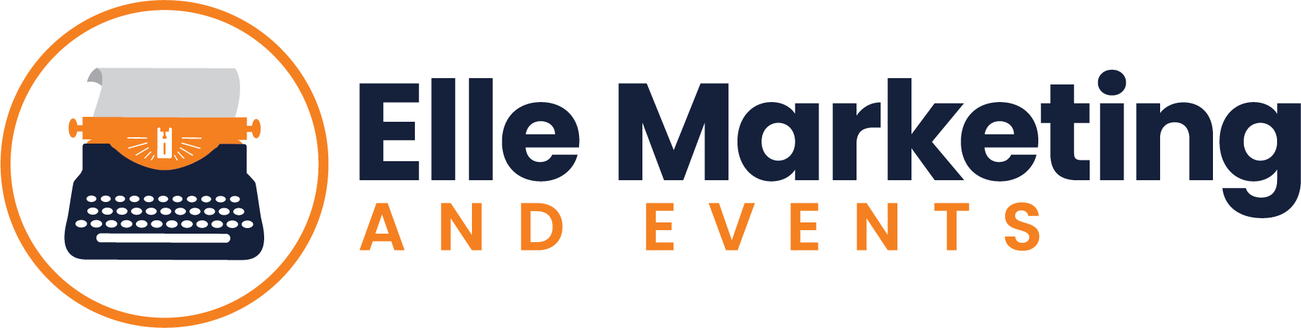 Elle Marketing and Events