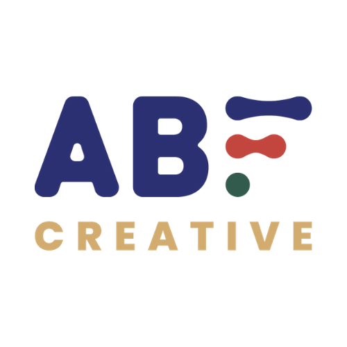 ABF Creative
