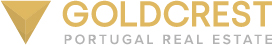 Goldcrest Real Estate