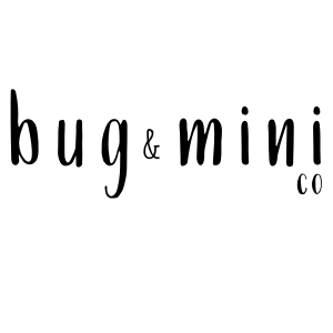 Bug & Mini Co's Elderberry Syrup is a Must-Have for Back-to-School thumbnail