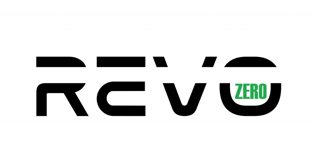 REVO ZERO