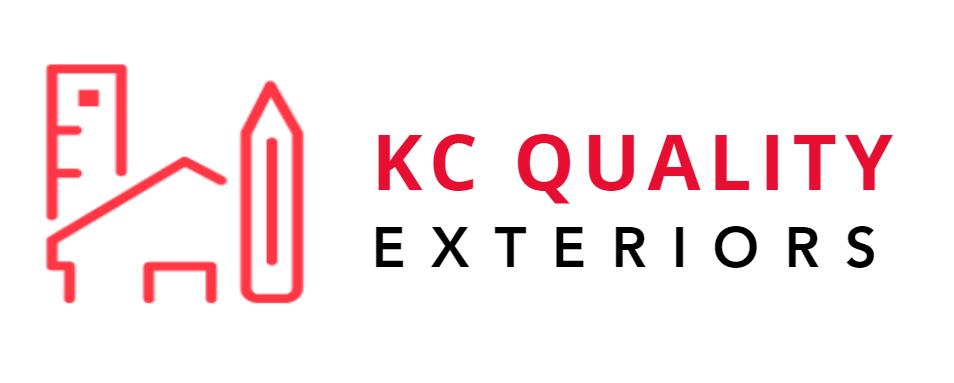 KC Quality Exteriors