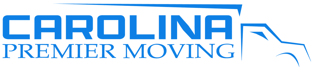 Carolina Premier Moving