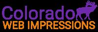 Colorado Web Impressions