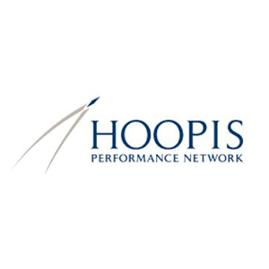 The Hoopis Performance Network