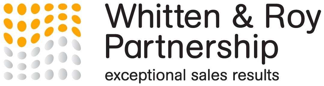 Whitten & Roy Partnership