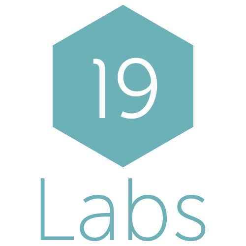 19Labs