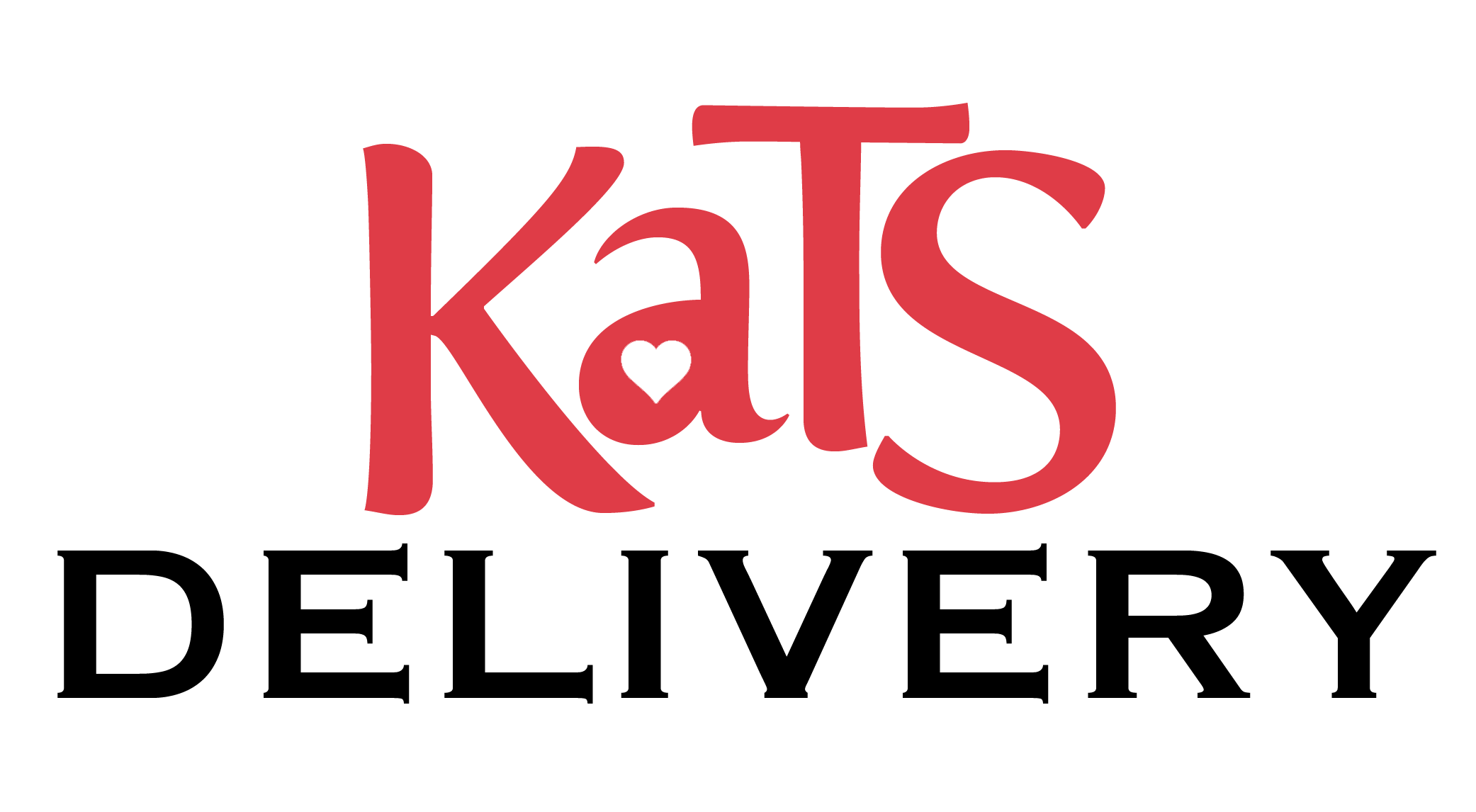 KATs Delivery