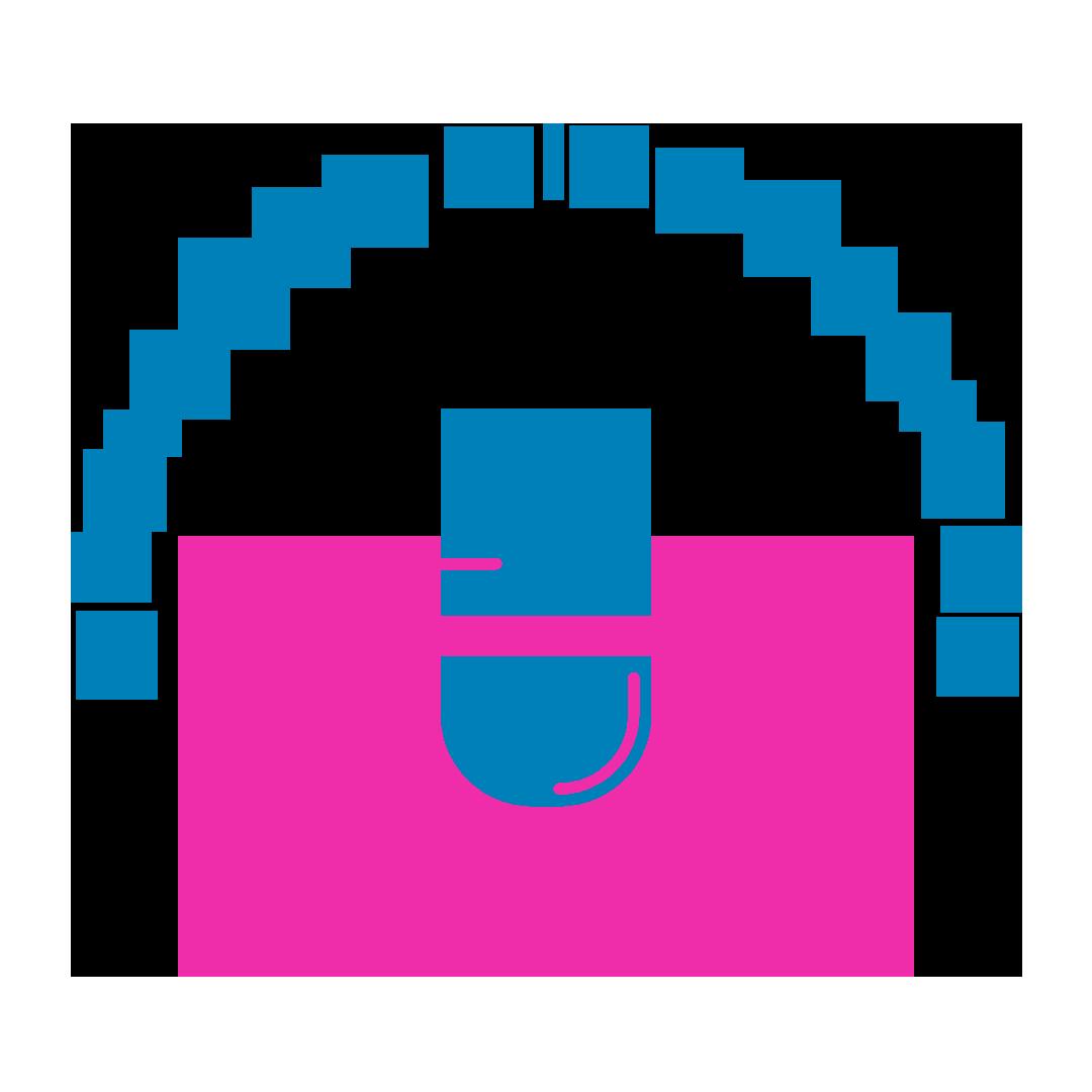 Designer Discussions