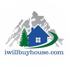 I Will Buy House Los Angeles