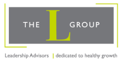The L Group