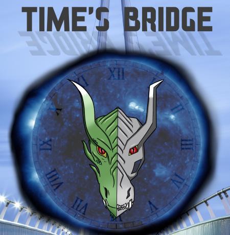 Time\'s Bridge