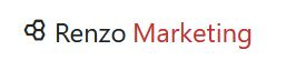 Renzo Marketing