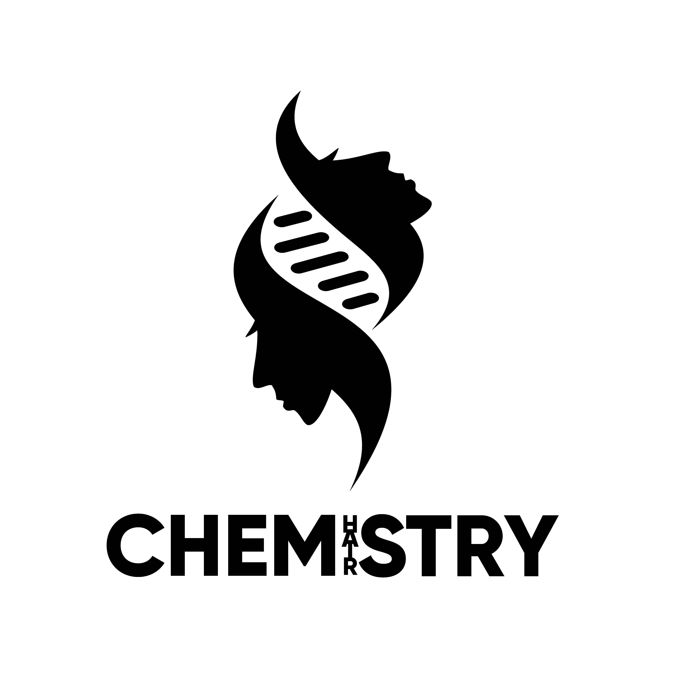 Chemhairstry