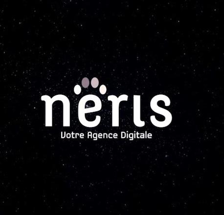 NERIS - Web & Digital agency