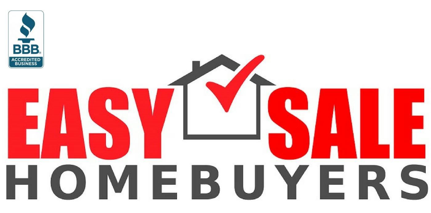 Easy Sale Home Buyers